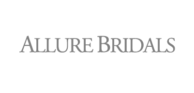 Allure Bridals | Angelstar Bridalwear Northern Ireland