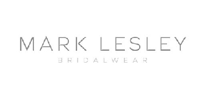 Mark Lesley Bridalwear | Angelstar Bridalwear Northern Ireland | Curvaceous Brides