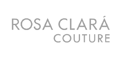 Rosa Clara Couture | Angelstar Bridalwear
