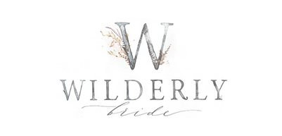 Wilderly Bride | Couture Bridalwear Northern Ireland | Angelstar Bridal